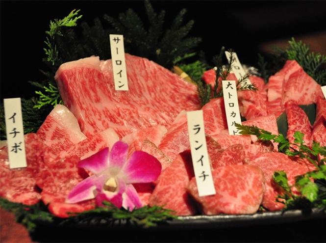 Фото №4 - Япония на вкус: умами, кацуобуси и киты
