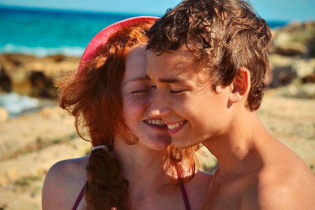 Фото №5 - Любовь на расстоянии существует: эти реальные истории доказывают это