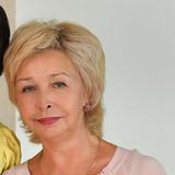 Наталья Латышевская