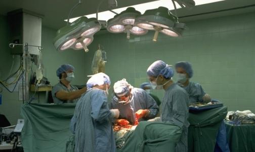 Фото №1 - Петербургский кардиорегистр учит и контролирует врача
