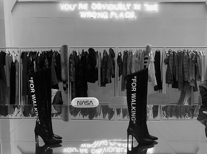 Фото №16 - Поколение «next»: почему мир моды вращается вокруг миллениалов