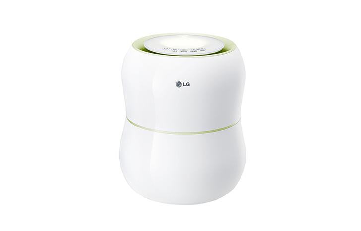 "&nbsp;<a href=""http://www.lg.com/ru/air-purifiers-humidifiers/lg-HW306LGE0"" target=""_blank""><i>lg.com</i></a><br />"