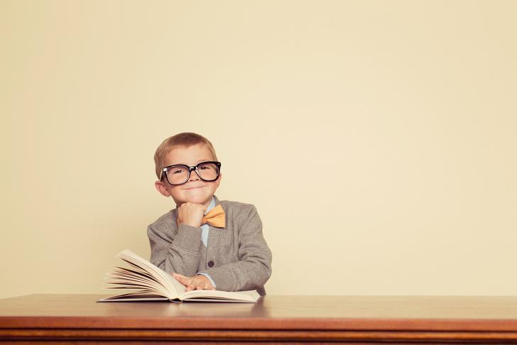 Фото №2 - Когда пора учить ребенка читать и как лучше это делать: обзор методик