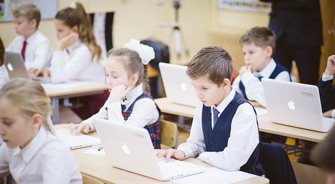 Зачем школьникам участвовать в олимпиаде по математике «Заврики»?