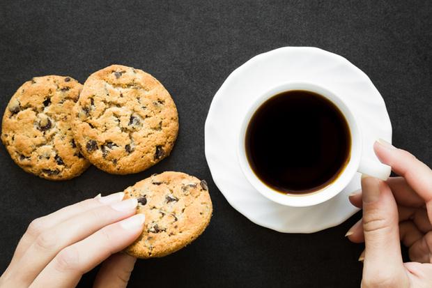 Фото №7 - Без кофеина: чем полезен цикорий