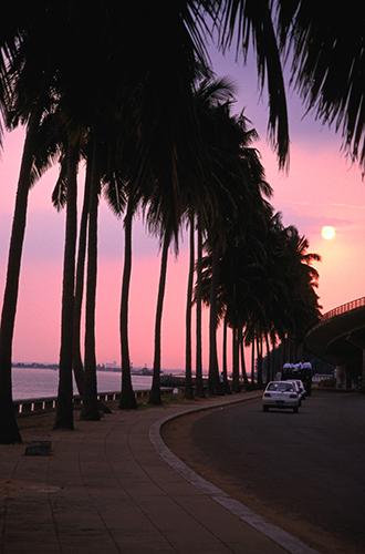 Фото №6 - Замбия и Мозамбик: другая вода