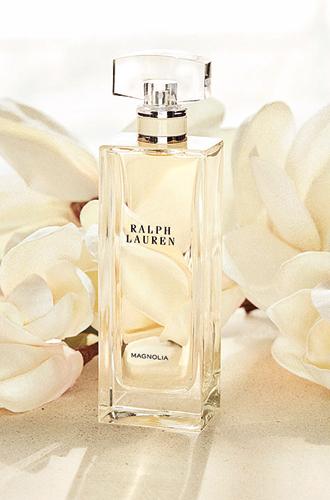 Фото №4 - Ralph Lauren представляет в ЦУМе коллекцию нишевых ароматов