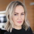Мария Докучаева
