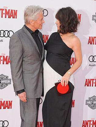 Фото №4 - Эванджелин Лилли снова беременна