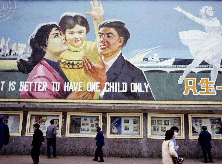 Фото №7 - Одна среди миллиарда: как русскому жить по-китайски в Чэнду