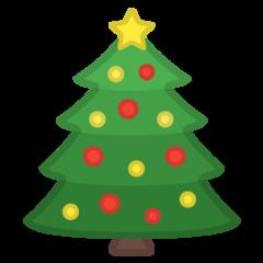 Фото №1 - Тест: Что ты найдешь под новогодней елочкой? 🎄