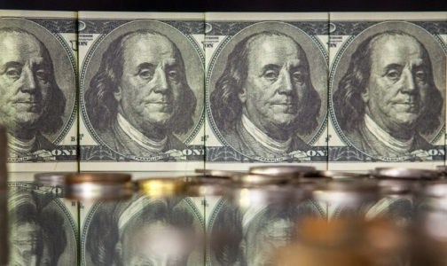 Фото №1 - Johnson & Johnson выплатит $72 млн за смерть американки от рака