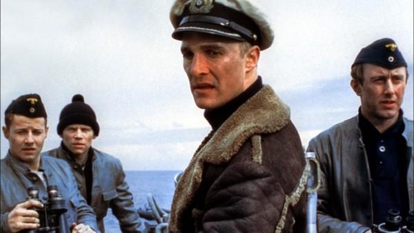 Фото №8 - 10 военных фильмов с самым большим количеством исторических ляпов