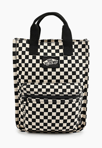 Фото №8 - Топ-7 самых лучших рюкзаков и сумок для ноутбука 💻
