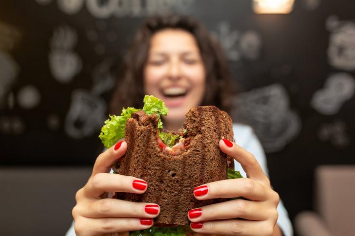 хронопитание что это, диета для похудения для женщин