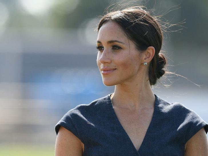 Фото №5 - От герцогини Кейт до кронпринцессы Мэри: как королевские особы носят топазы