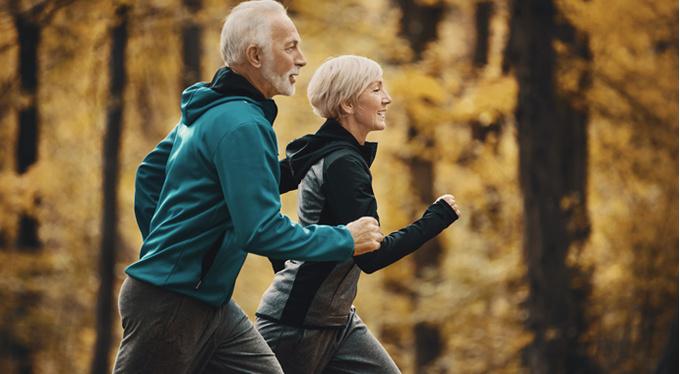 21 признак здоровых отношений