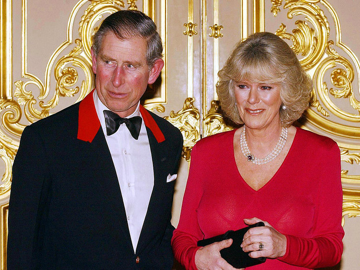 Фото №5 - Особое мнение: как Королева реагировала на помолвки принца Чарльза и внуков