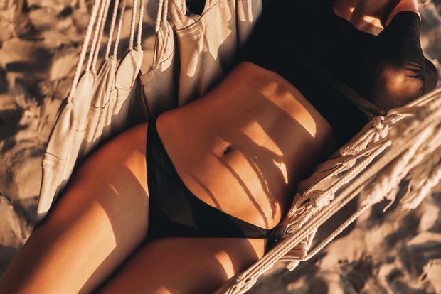 Фото №1 - Чего на самом деле хочет ваше тело