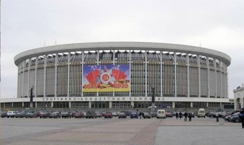 Фото №1 - Акция «Выбираю спорт» пройдет 3-4 сентября в СКК на пр. Гагарина, 8