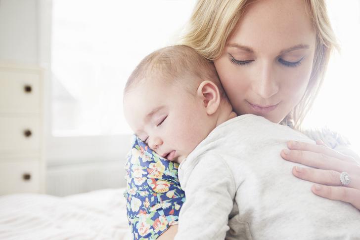 раннее укладывание, во сколько укладывать ребенка спать, в каком часу укладывать ребенка спать, как продлить сон у ребенка, качества сна у ребенка, ребенок капризничает после сна