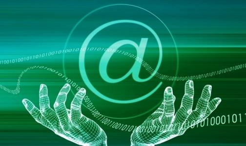 Фото №1 - Медики: проверка электронной почты вызывает стресс