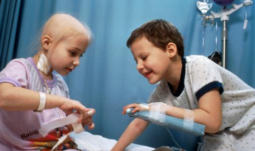 Фото №1 - Поручение премьера Мишустина о закупке эффективных лекарств для детей проигнорировали все министерства