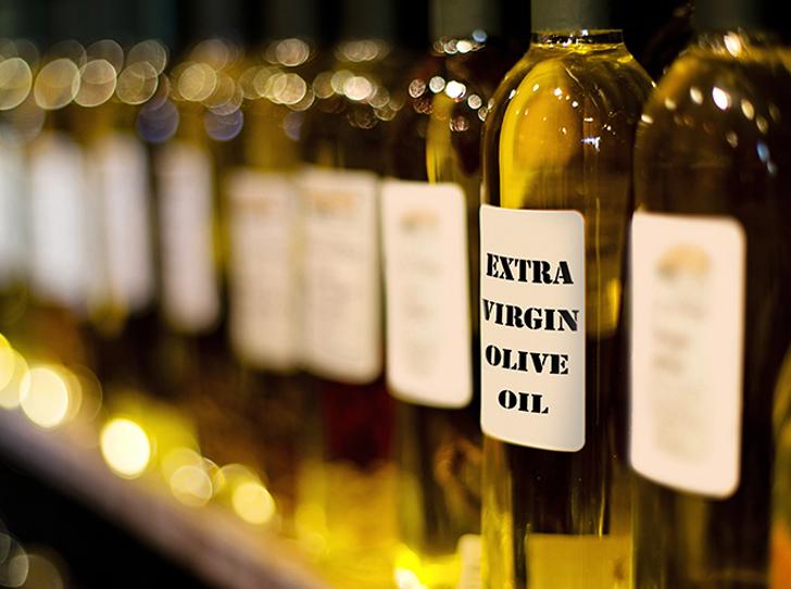 Фото №2 - Не только Extra Virgin: как правильно выбрать оливковое масло