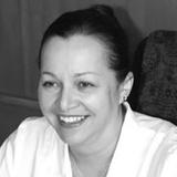 Наталья Вехова