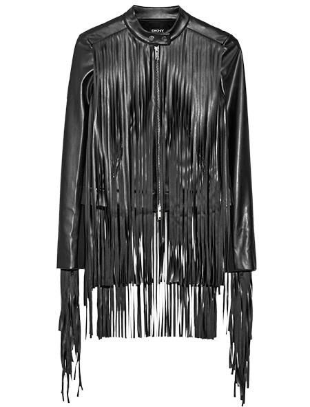 Куртка, DKNY