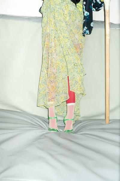 Фото №6 - My ID is Asian Fashion: за что московские модники любят азиатский стиль