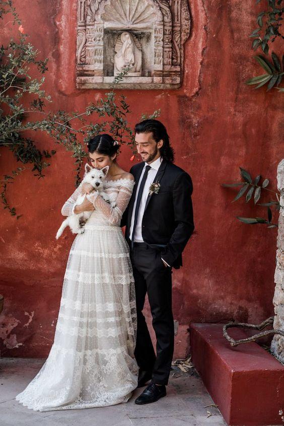 Фото №3 - Львиная доля: что в астрологии означает дата вашей свадьбы?