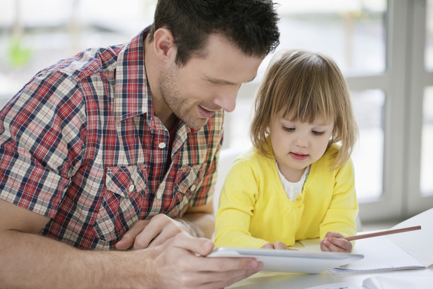 Проверить ребенка на внимательность, корректурные пробы для детей