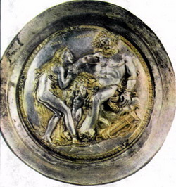 Фото №2 - Поправка к Геродоту