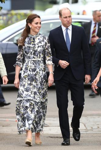 Фото №5 - 3 в 1: как британские модницы носят похожие платья Erdem