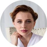 Олеся Изгарева