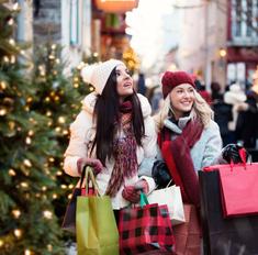 5 городов Европы, которые превращаются в сказку во время католического Рождества