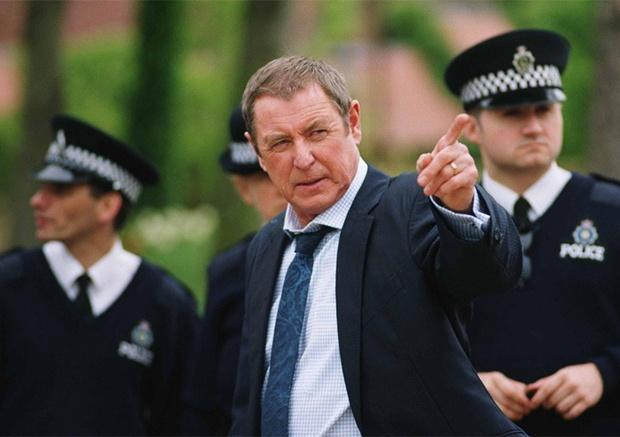 Фото №7 - 22 лучших британских детективных сериала по мере возрастания великолепия