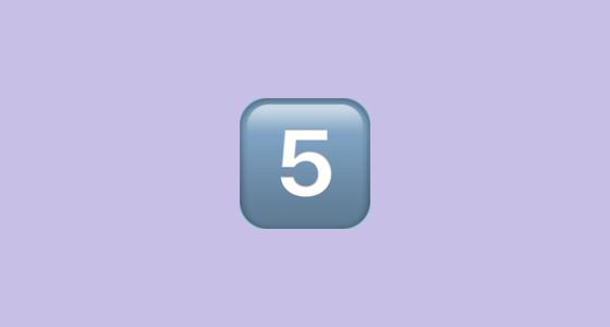 Фото №5 - Тест: Выбери число и узнай, что случится с тобой вечером