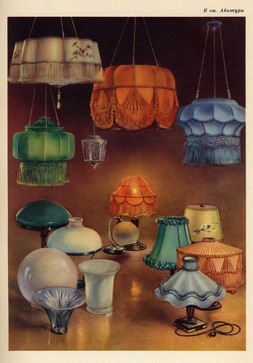 Фото №8 - Каталог советских товаров из нашего детства. Часть 2