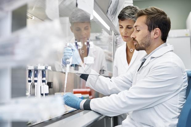 Фото №2 - Как защититься от коронавируса, и еще 5 самых тревожных вопросов