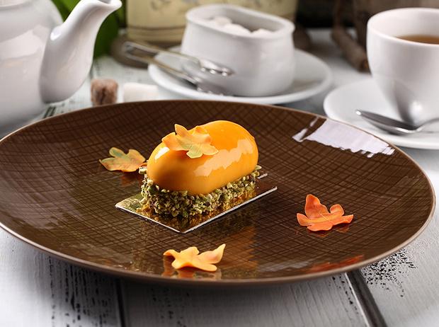 Фото №10 - Париж в Москве: 6 ресторанов, где подают лучшие французские десерты