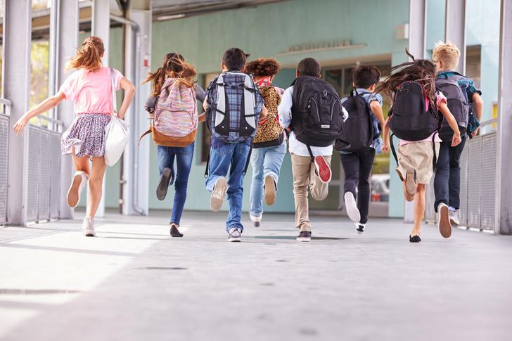 трагедия в Казани: погибли школьники