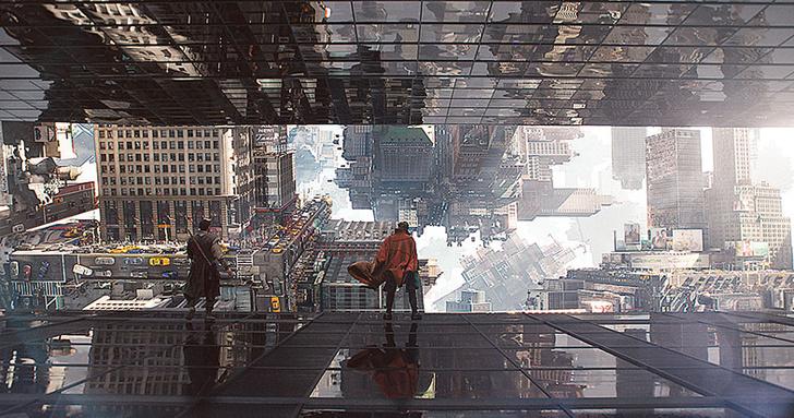 Фото №9 - Нельзя пропустить: 9 самых ожидаемых фильмов октября