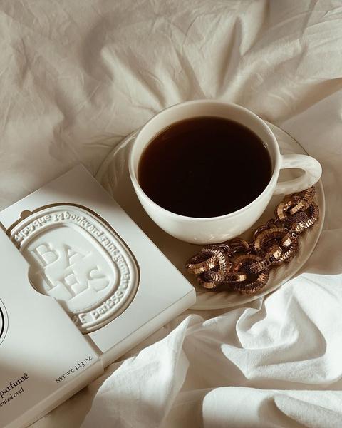 Фото №3 - «От кофе уменьшается грудь» и еще 9 глупых мифов про кофе