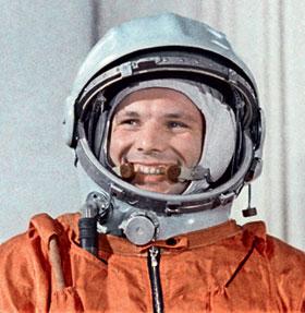 Фото №2 - Вырваться вперед: 11 рекордов человека в космосе