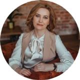 Елена Владимировна Колесниченко