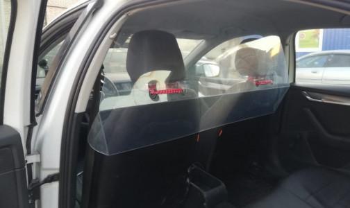 Фото №1 - В Петербурге возник дефицит автомобилей для участковых врачей. Нужно еще несколько десятков машин