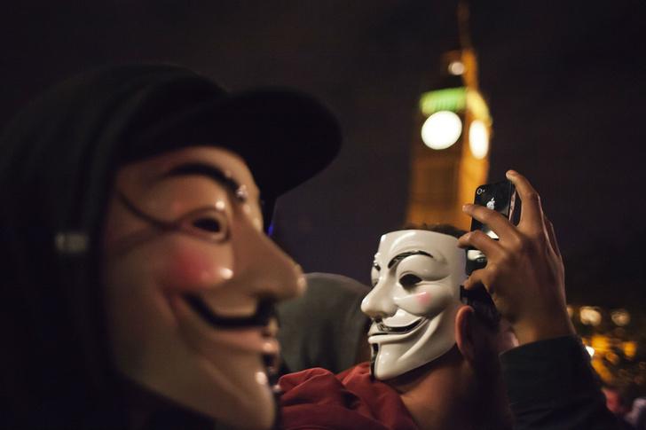 Фото №3 - Эдвард Сноуден может остаться в России