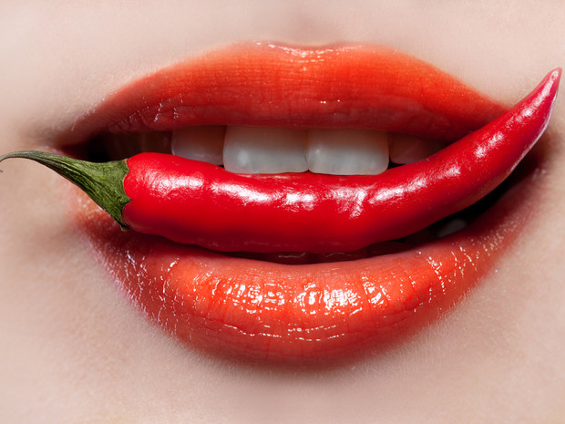 Фото №3 - О каких проблемах говорит постоянная сухость во рту, и как от нее избавиться
